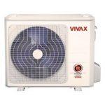 Vivax ACP-12CH35AERI unitate exteriorara
