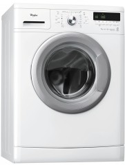Whirlpool AWO-C 7420 S din fata