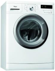 Whirlpool AWO-C 91400 din fata