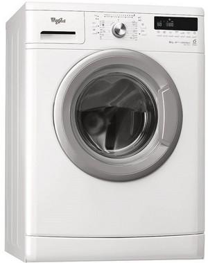 Whirlpool AWSX 63013 din fata